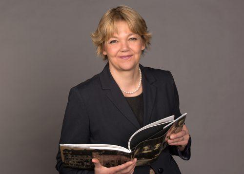 Susanne Gebert doterra öle kaufen hamburg