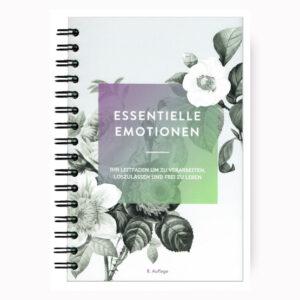 Essentielle Emotionen deutsch kaufen