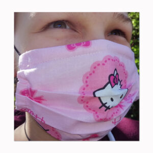 waschbare-Mundbedeckung-kitty-geschenke-made-for-mama
