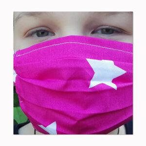 waschbare-Mundbedeckung-sternchen-geschenke-made-for-mama
