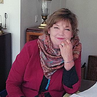 Geschenke-made-for-Mama-Dr. Susanne Gebert